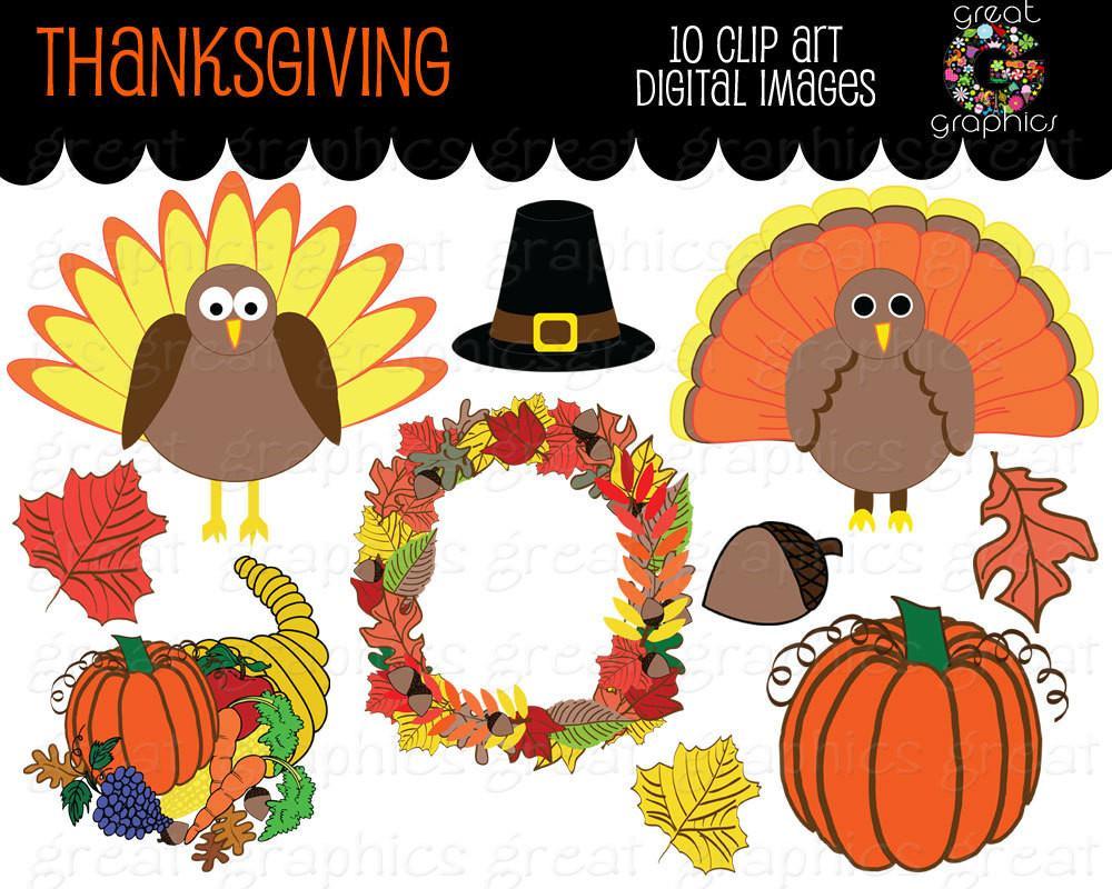 Thanksgiving clip art digital. Pilgrims clipart printable