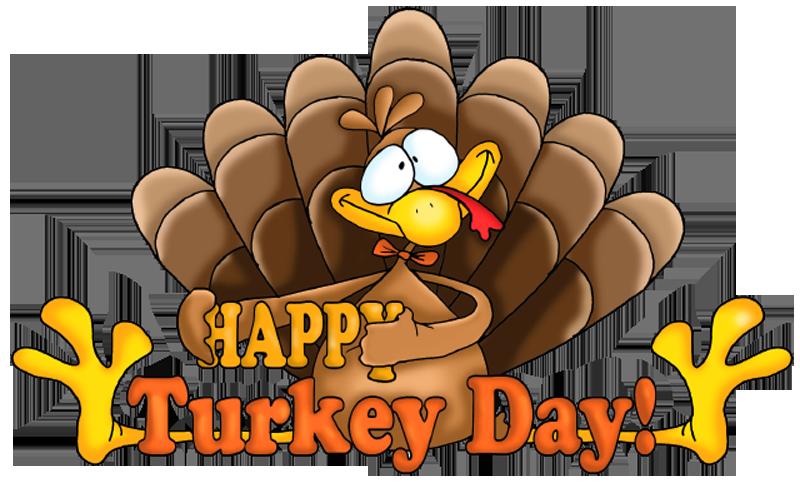 Turkey download clip art. Friends clipart thanksgiving