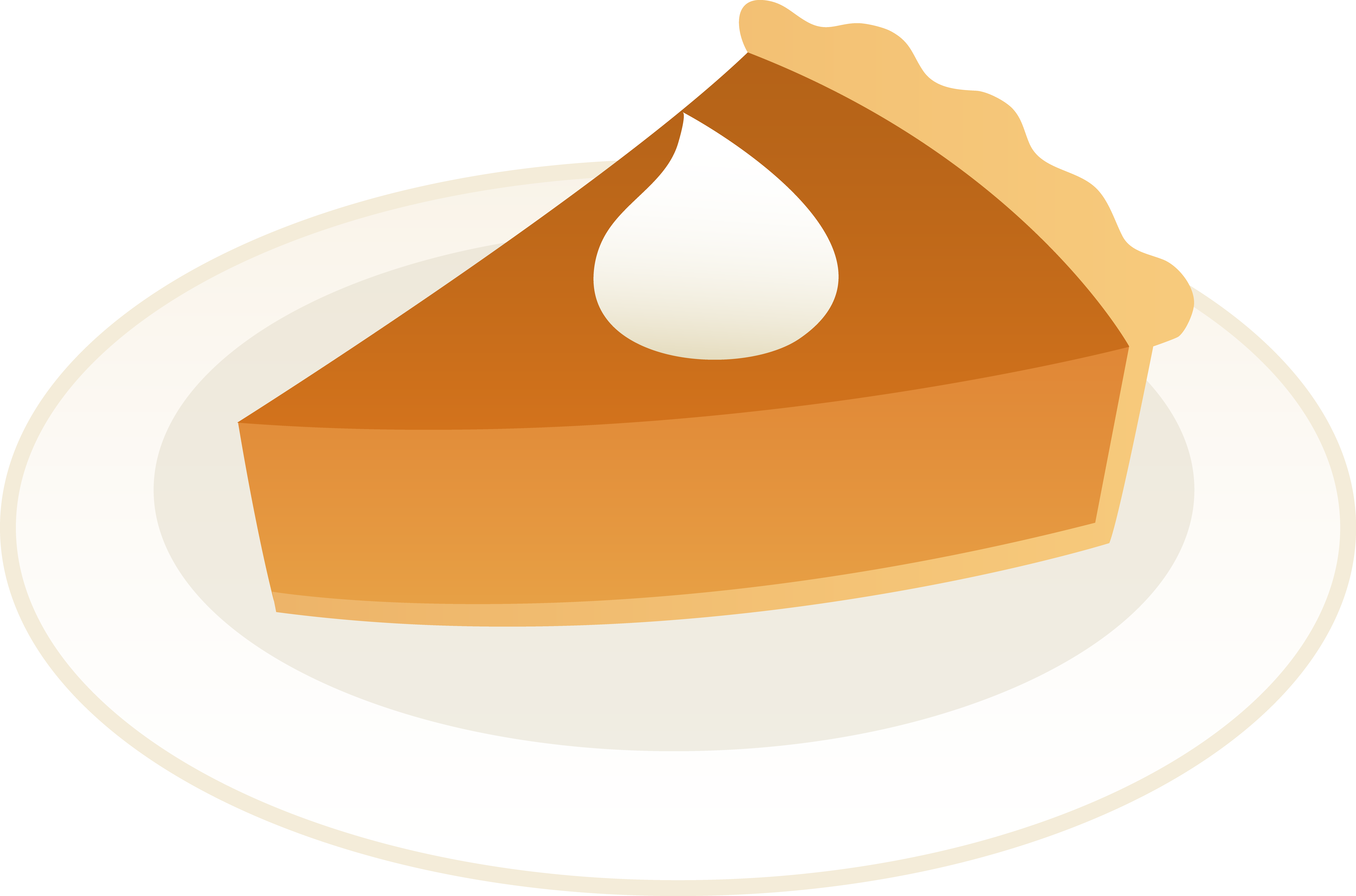 collection of free. Pie clipart pumpkin pie