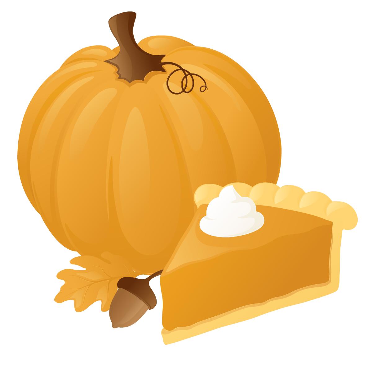 Free cliparts download clip. Desserts clipart pumpkin pie
