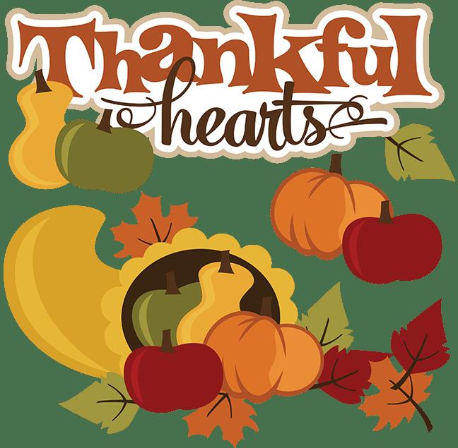 Hunter clipart thanksgiving. Happy clip art free