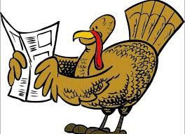 Clipart thanksgiving reading. Image result for turkey