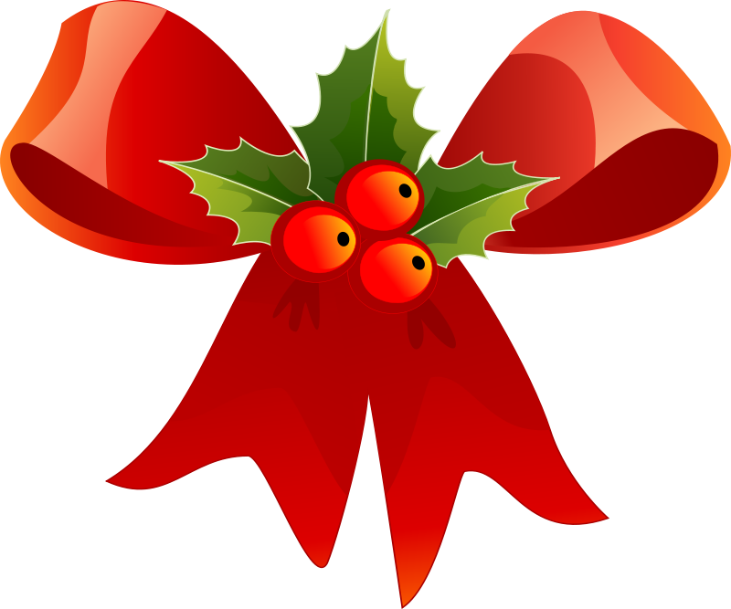 Free gift images download. I clipart christmas