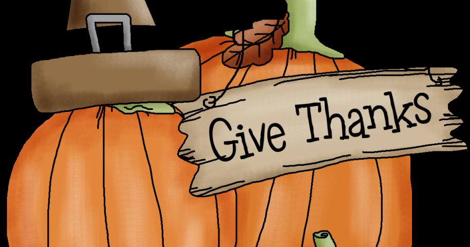 Clipart thanksgiving rolls. Brunch at k restaurant