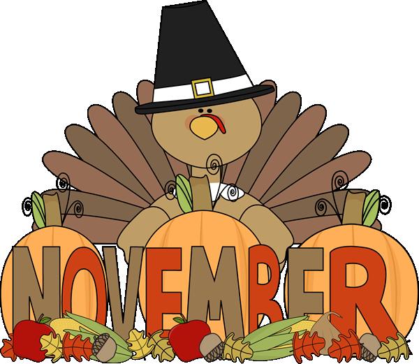 Peanuts clipart november.  episcopal school lower