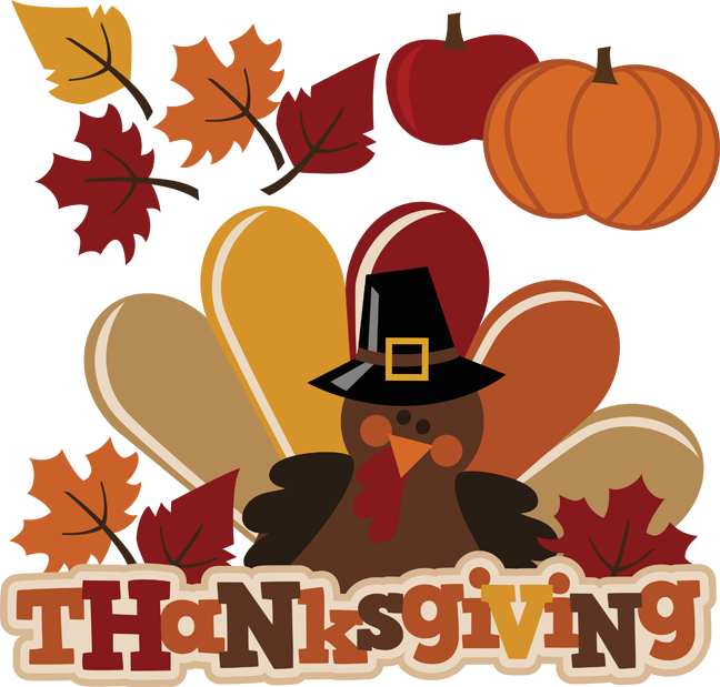 Pin by mary carol. Clipart thanksgiving scrapbook