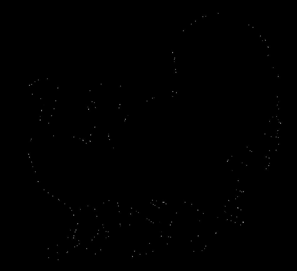 Hunter clipart pilgrim. Turkey silhouette clip art
