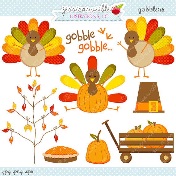 Clipart thanksgiving simple. Free cliparts download clip