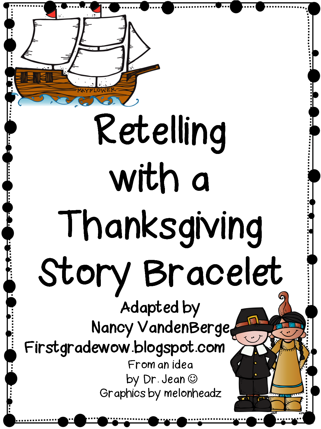 First grade wow november. Clipart thanksgiving story