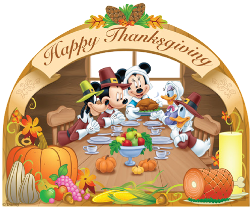 Httpwwwhistorycomtopicsthanksgivinghistoryofthanksgiving. Clipart thanksgiving story