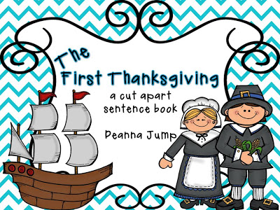 Free first images download. Clipart thanksgiving story