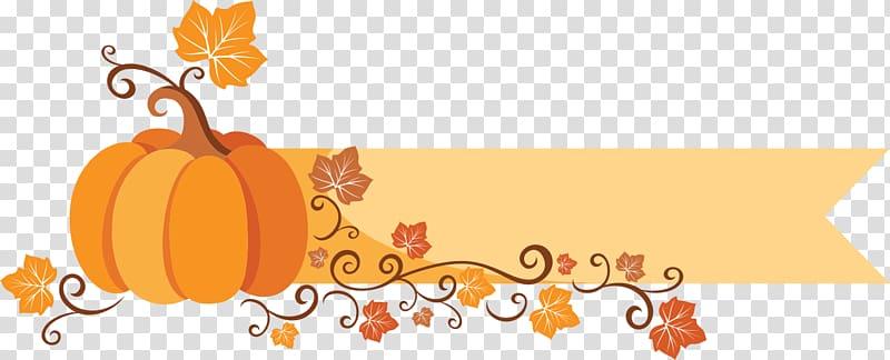 Clipart thanksgiving translucent. Cartoon title transparent