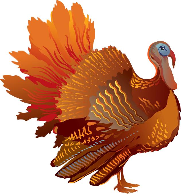 clipart thanksgiving vegan