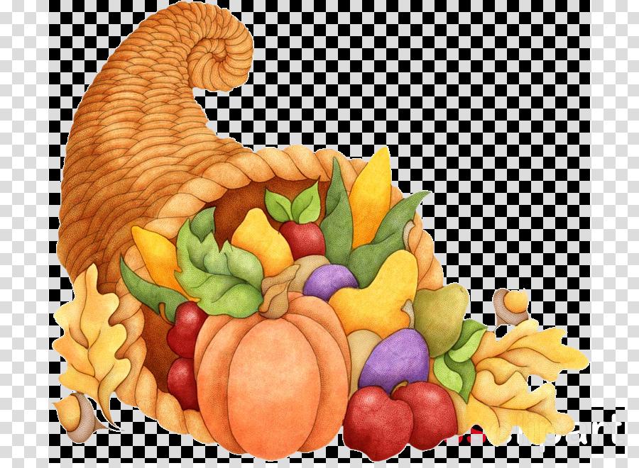 Clipart thanksgiving vegan. Vegetable vegetarian