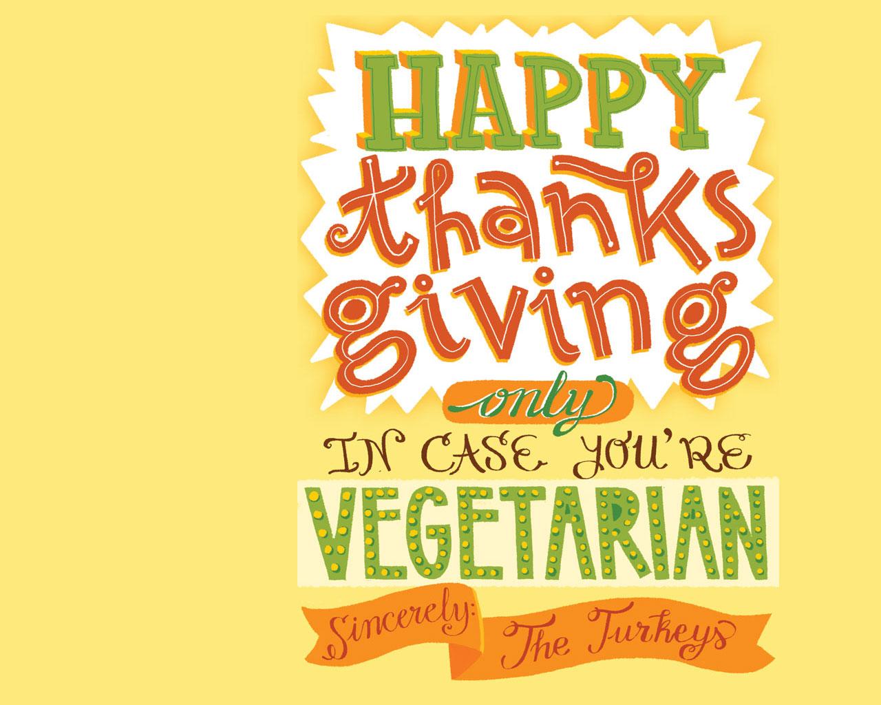 Clipart thanksgiving vegan. Happy wallpaper panda free