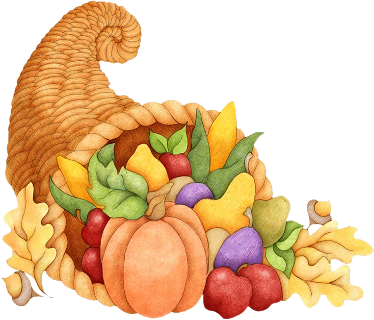 Thanksgiving eve dinner worship. Hungry clipart evening meal