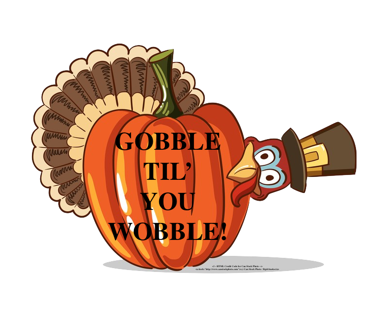Cheatham news wishes you. Clipart thanksgiving vegetable