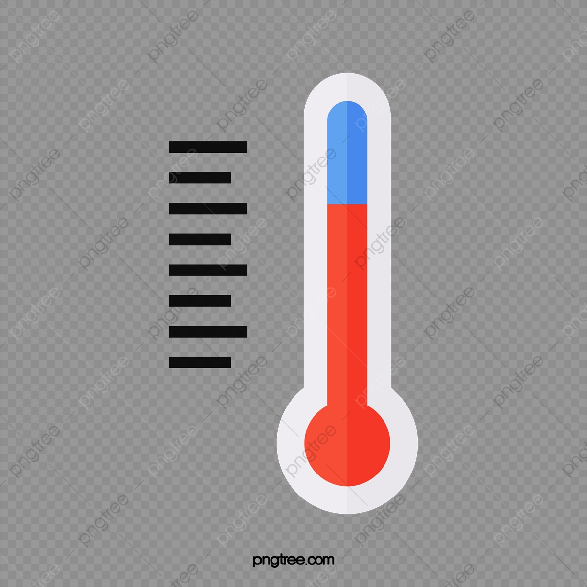 Clipart thermometer air temperature. Table png
