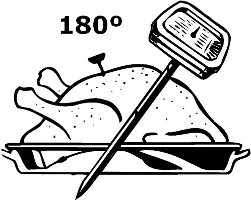 Free cliparts download clip. Clipart thermometer cartoon food