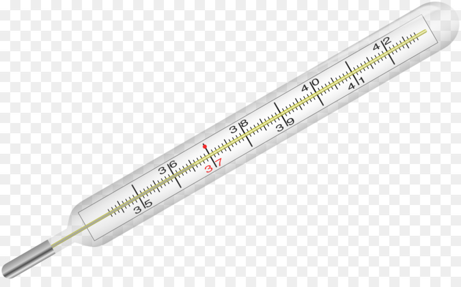 Clip art . Clipart thermometer clinical thermometer