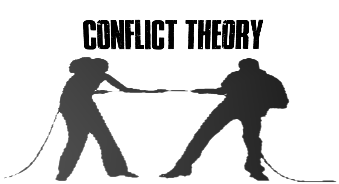 Fight clipart conflict. Class graphics illustrations free