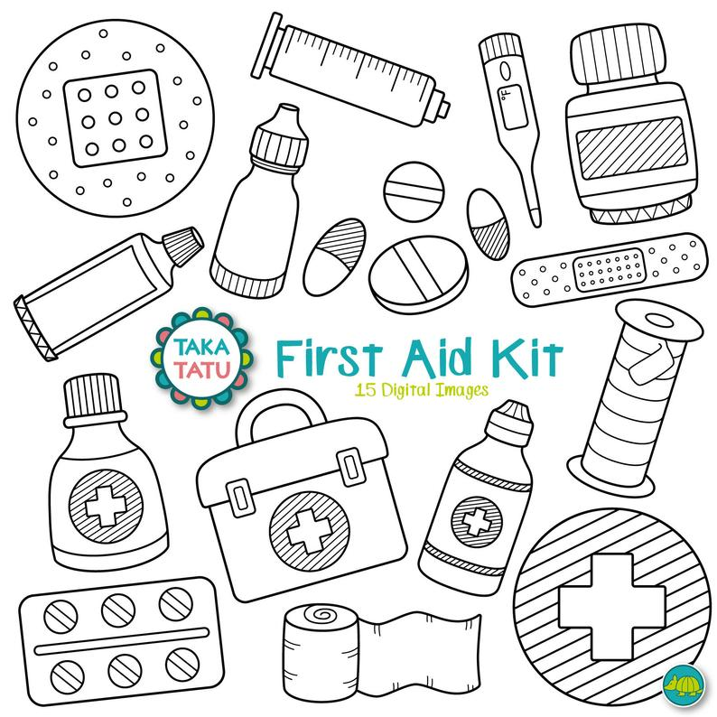 - Pill Clipart First Aid Tool, Pill First Aid Tool Transparent FREE For  Download On WebStockReview 2020