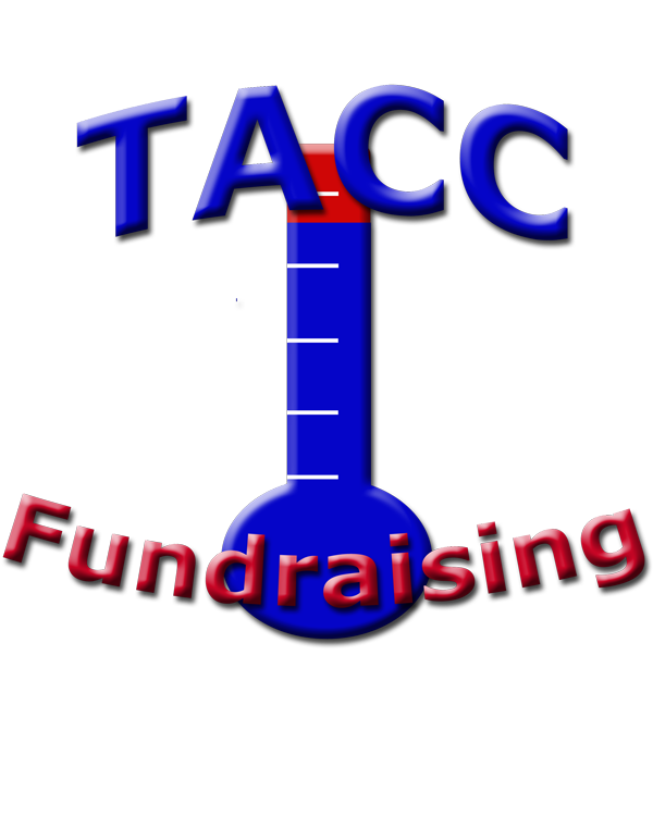 Tougaloo community alumni chapter. Clipart thermometer fund