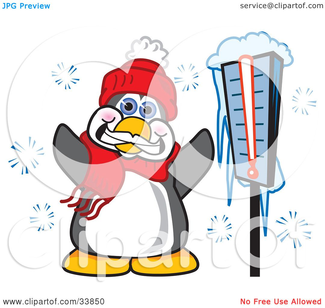 Clipart thermometer happy. Cartoon thermometers free download