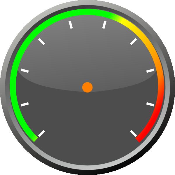 Thermometer indicator