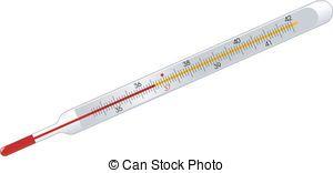 Clipart thermometer laboratory thermometer. Portal