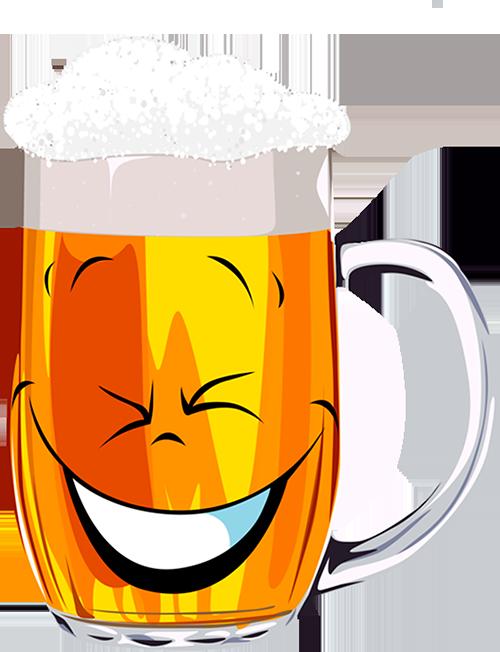 Queen clipart emoji, Queen emoji Transparent FREE for download on
