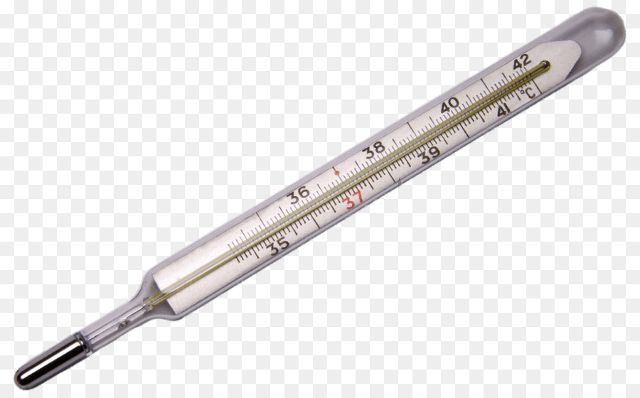 Clipart thermometer medical. Stick png thermometers