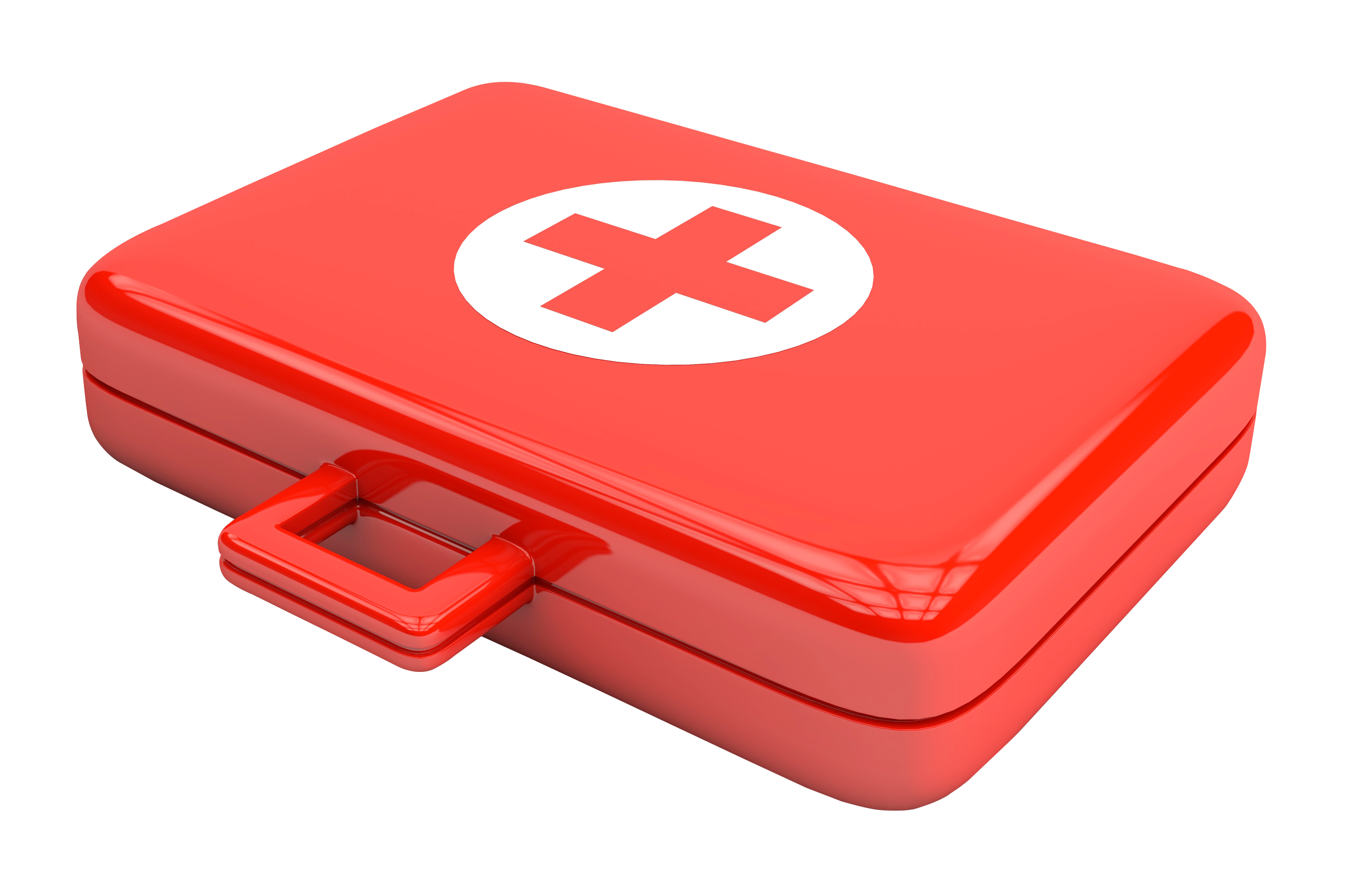 Health clipart first aid cross. Medical png images pngpix