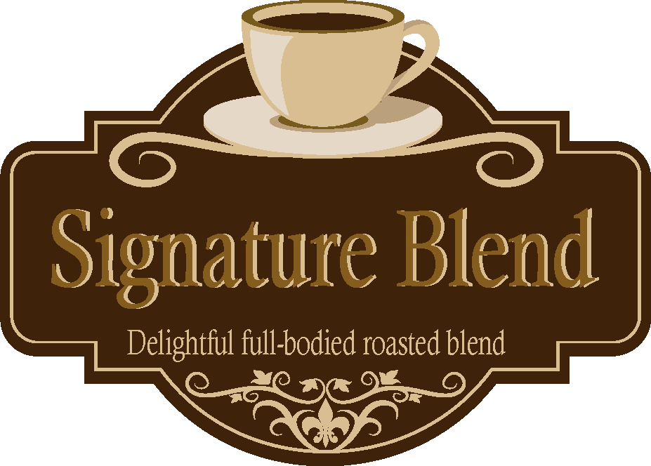 Graphics illustrations free products. Coffee clipart decaf coffee