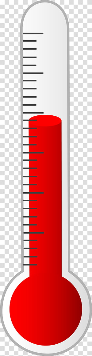 Medical thermometers fahrenheit in. Clipart thermometer mercury thermometer
