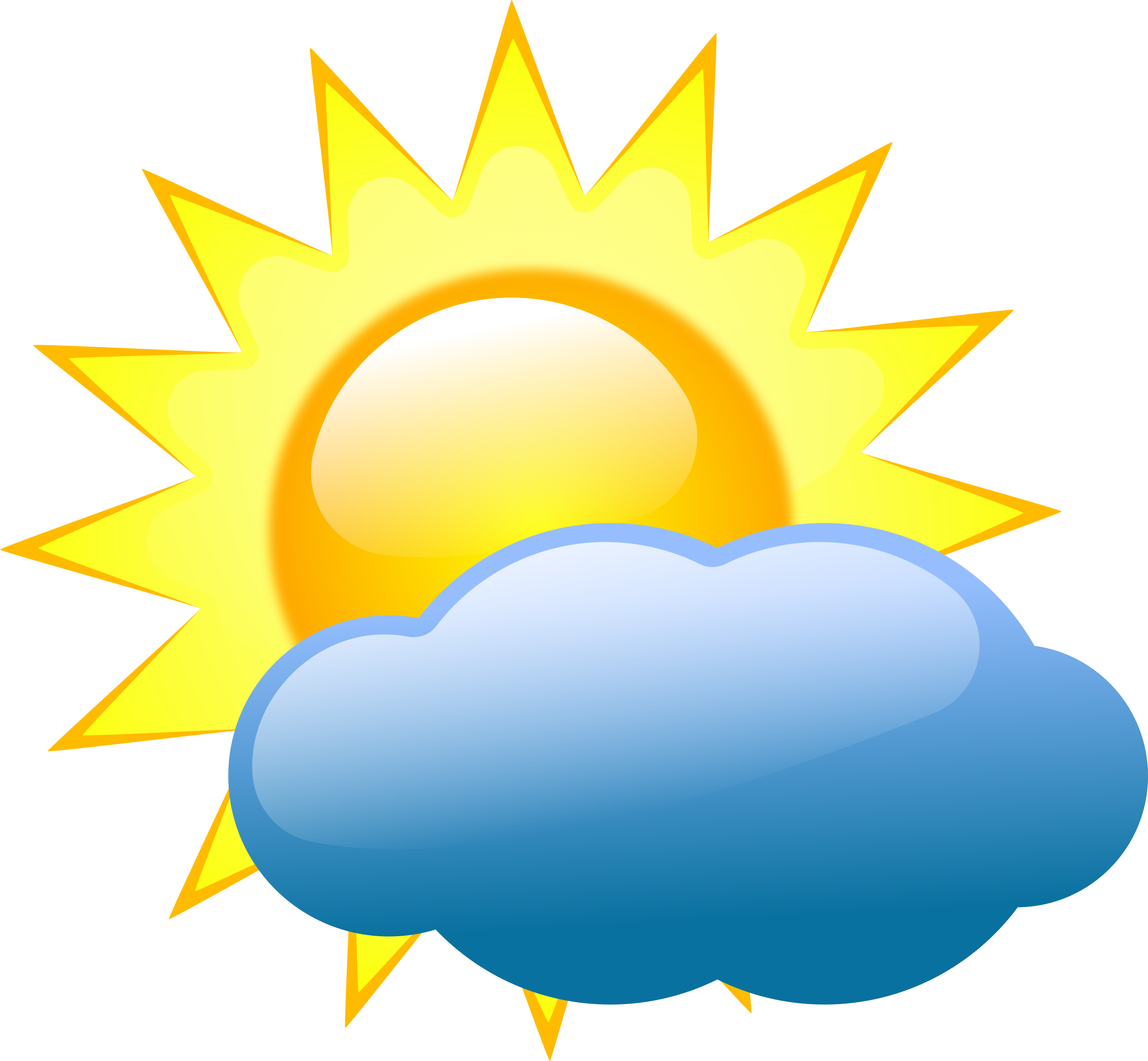 Windy clipart hot weather.  collection of mild