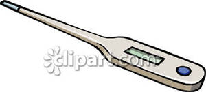 Digital oral royalty free. Clipart thermometer mouth thermometer