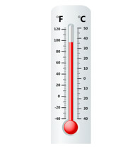 Search results for clip. Clipart thermometer outdoor thermometer