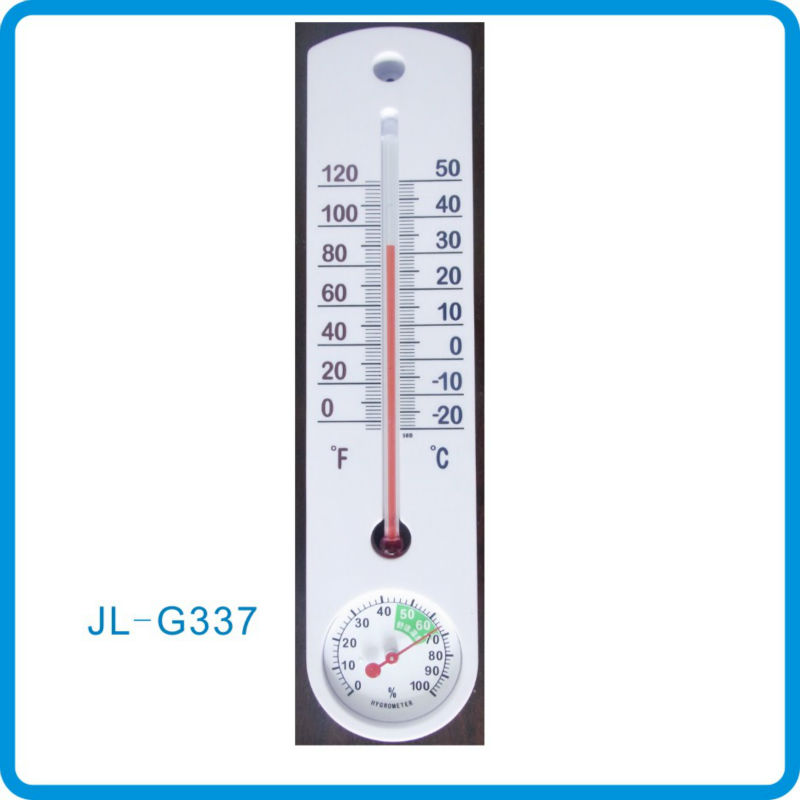 Clipart thermometer outdoor thermometer. Glass tube view indoor