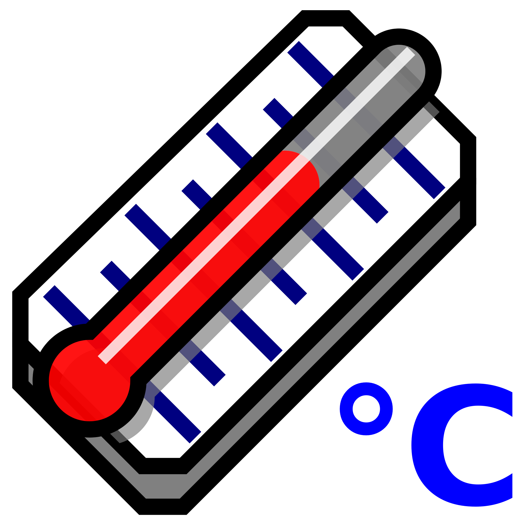 File svg wikimedia commons. Clipart thermometer pdf