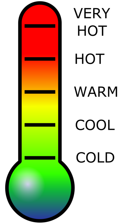 Area text line png. Clipart thermometer pdf