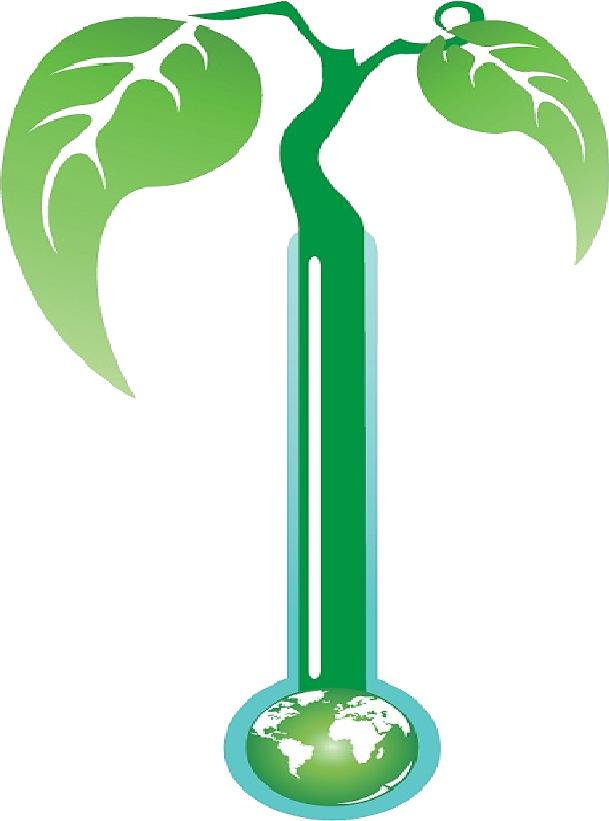 Clip art bar transprent. Clipart thermometer progress