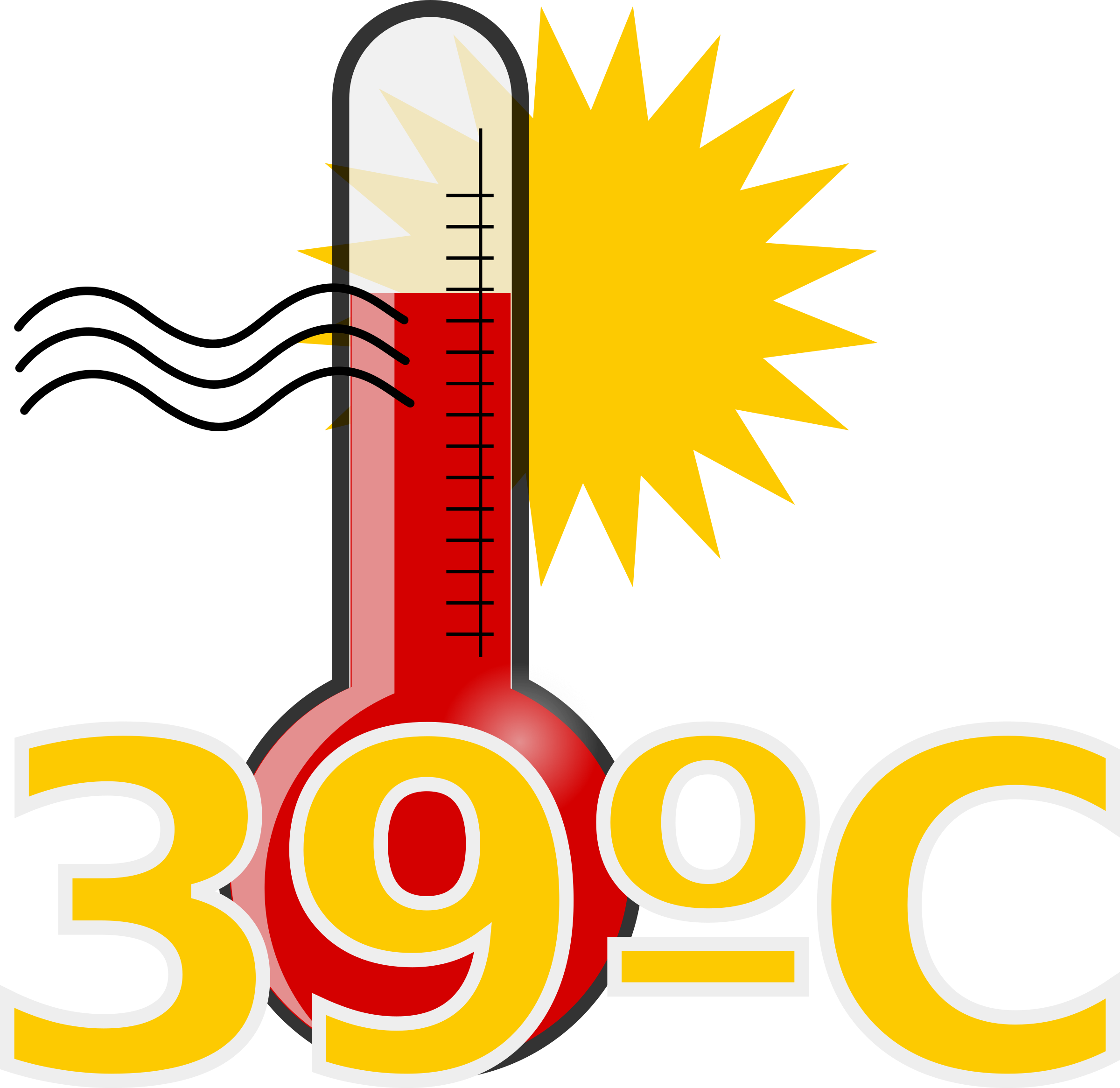 Clipart thermometer spring.  collection of hot