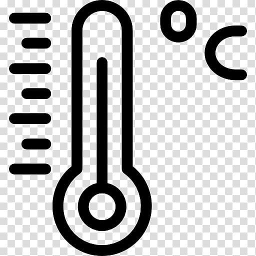 Clipart thermometer temperature control. Degree symbol celsius