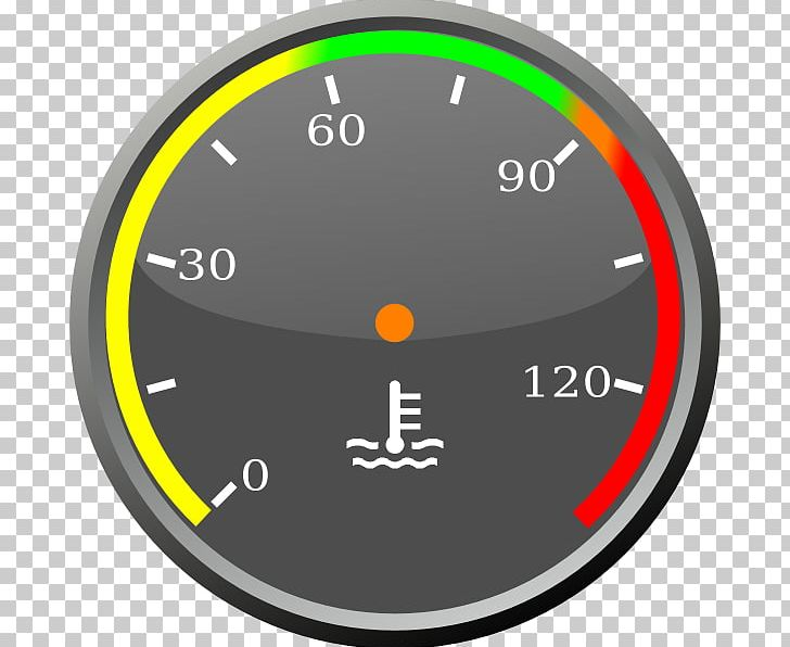 Png area circle clip. Clipart thermometer temperature gauge