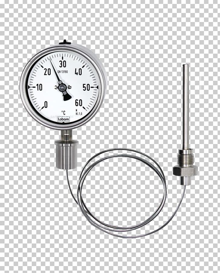 Clipart thermometer temperature gauge. Goods price png