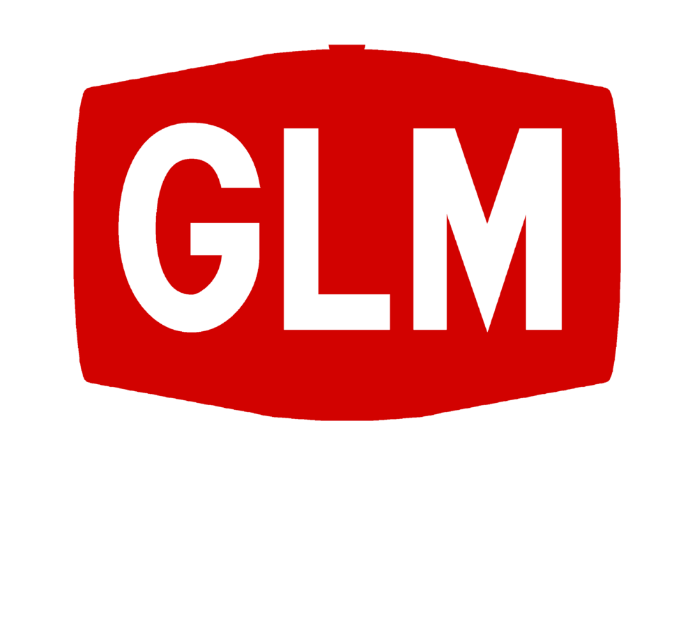 Clipart thermometer temperature increase. Climate glm wine company