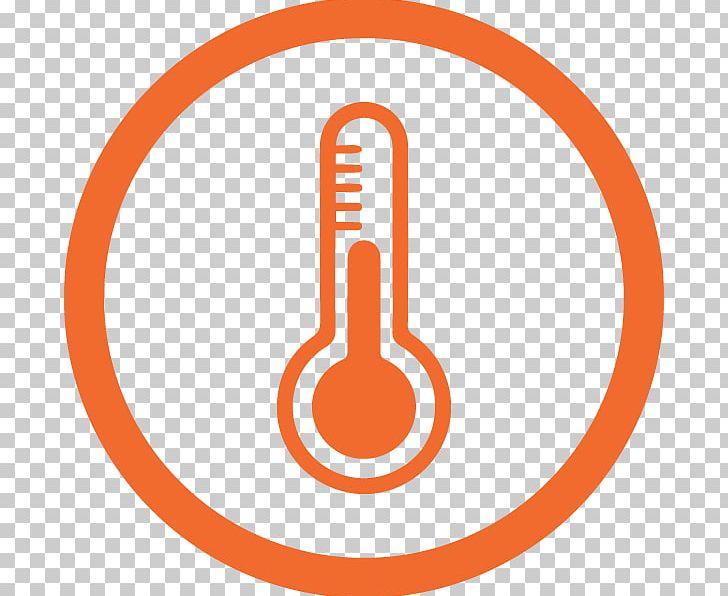 Heat clipart temperature sensor. Thermometer png area