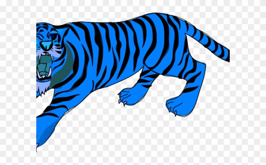 Clip art png download. Clipart tiger aggressive