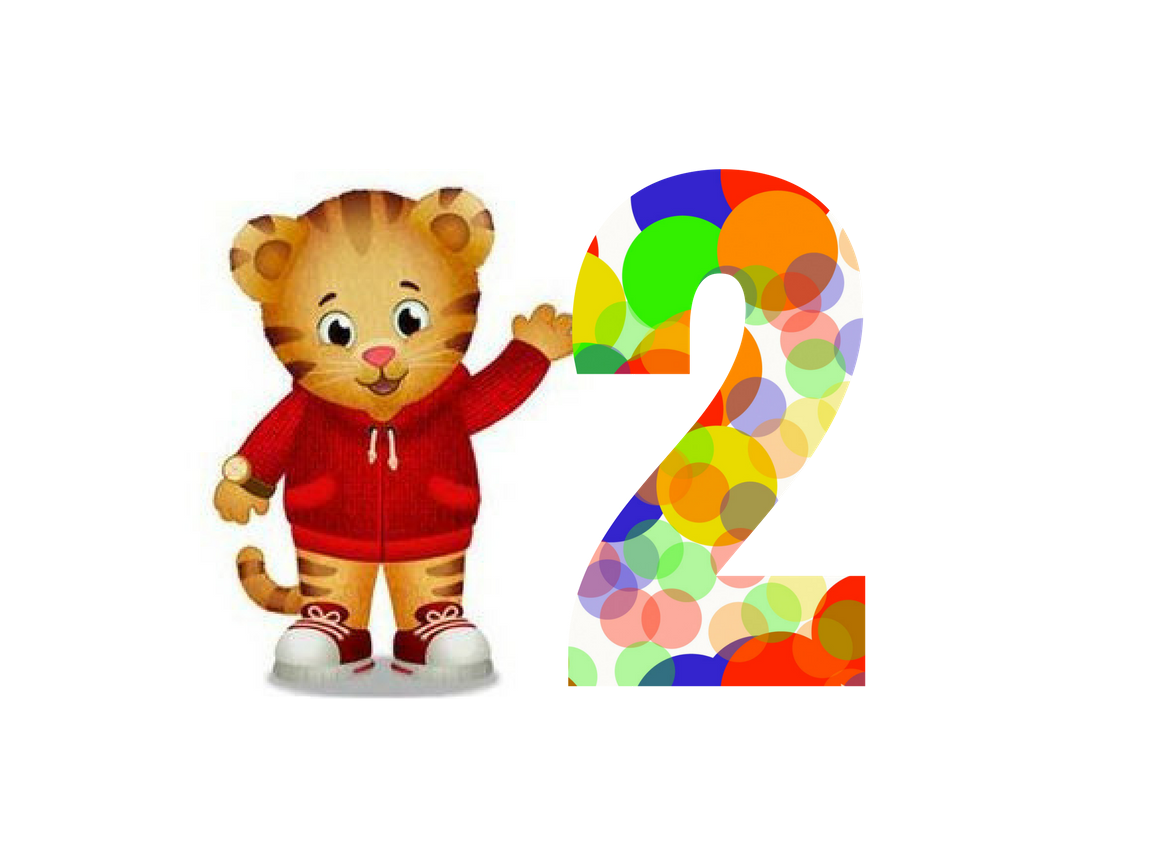 Free daniel tiger nd. Dishwasher clipart boy
